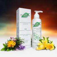 Nativa 30 Revitalising Shampoo - 30 natural ingredients